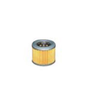 Heavy equipment parts further Heavy equipment parts likewise Heavy equipment parts moreover Engine Fuel System  ponents Fuel Filters furthermore 8. on niigata oil filter